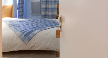 accueil hotel les alpins. Black Bedroom Furniture Sets. Home Design Ideas
