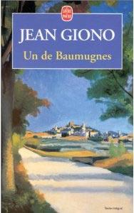 un_de_baumugne